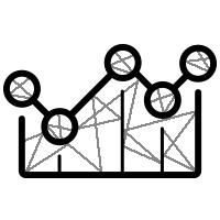 ייעוץ שיווקי, בניית אסטרטגי דיגיטלית