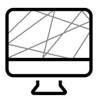 התיחסות והתאמה לדפדפנים שונים והמסכים השונים