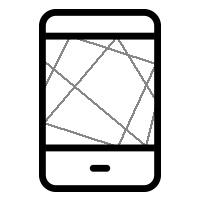 התיחסות והתאמה לסמארטפונים וטאבלטים