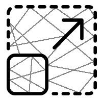 התאמת ממשק משתמש UI לדרישות