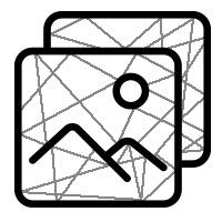 אתר אינטרנט מעוצב אישית לכל לקוח
