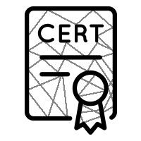 עבודה עם חומרים ותוכנות לפי רישיון וזכויות יוצרים