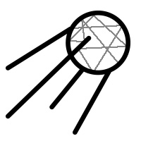 אתרי אינטרנט ממוקדי מטרה עם הנעה